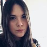 Zoe_J