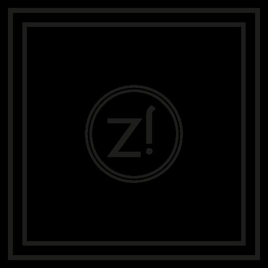 Zoé Jeanneret
